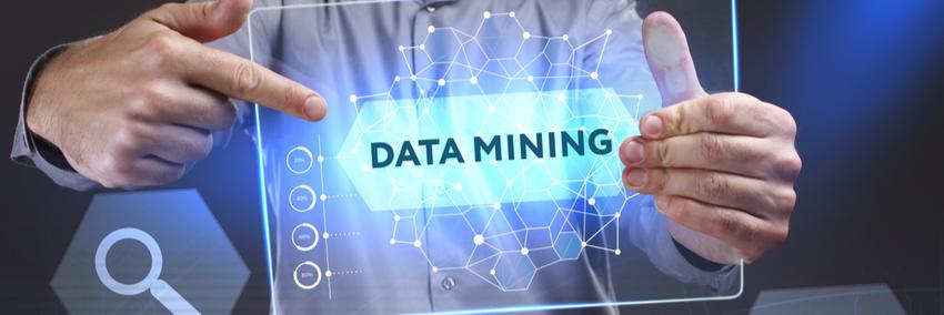 Capa do artigo O que é o Data Mining e como é aplicado no mercado de trabalho?