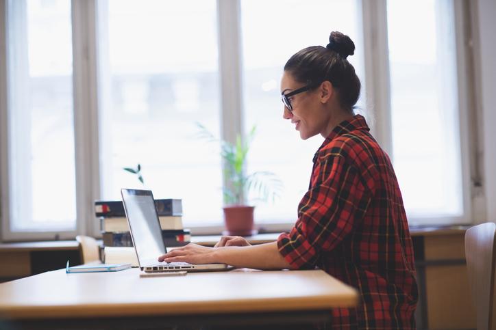 Veja nossa lista de blogs nerds