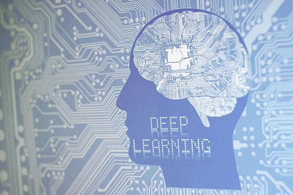 aplicações de deep learning