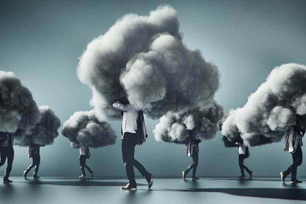 servicos de nuvem