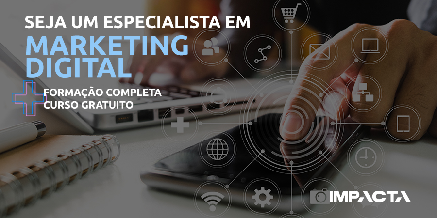 formacao - marketing digital