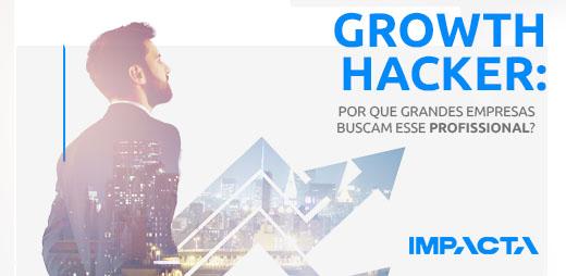 Guia do Growth Hacker