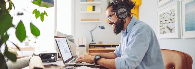 produtividade_home_office