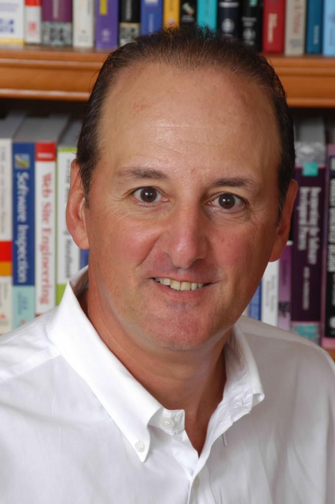 Roger S. Pressman