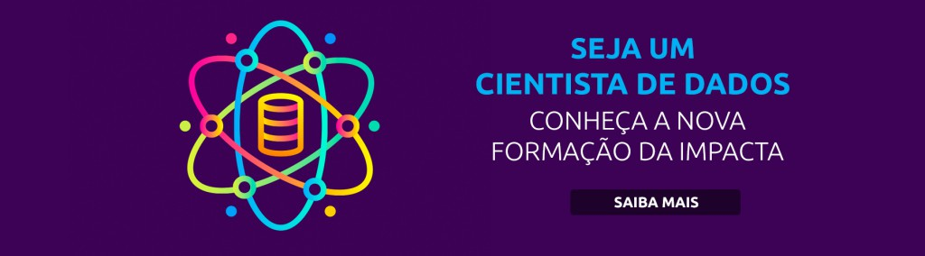 formacao data-scientist