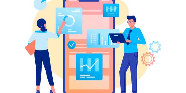 profissionais_trabalham_dados