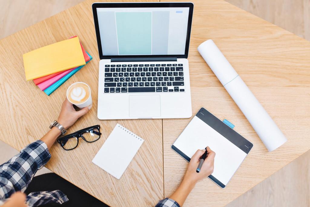 sites freelancer
