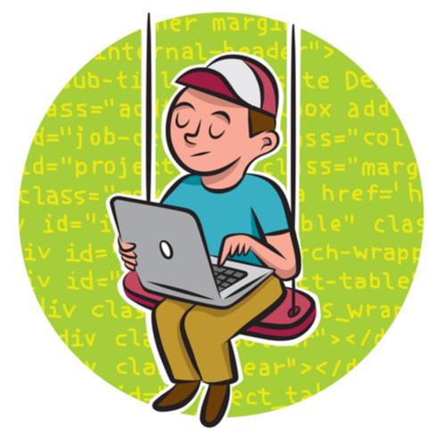 bootcamp_online