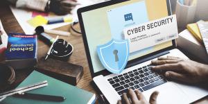 capa do artigo Cibersegurança: Veja 8 Previsões para 2021