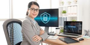 capa do artigo Guia de Carreira: Quem são os Profissionais de Defesa Cibernética?
