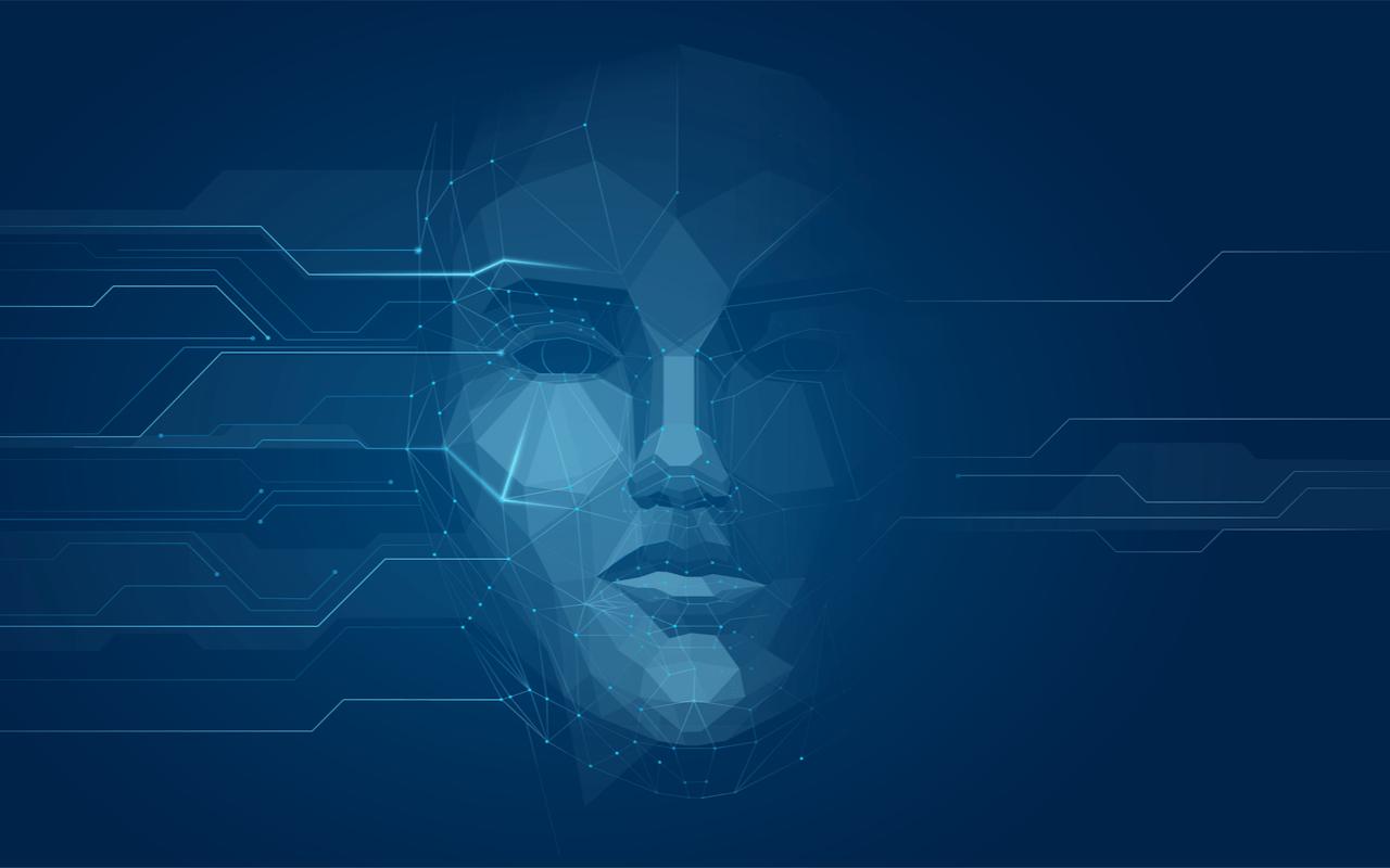 Capa do artigo O que é Computação Cognitiva e qual a relação com IA?