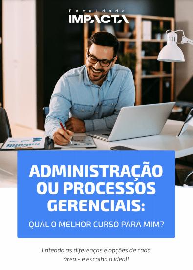 e-book_administracao_processos_gerenciais