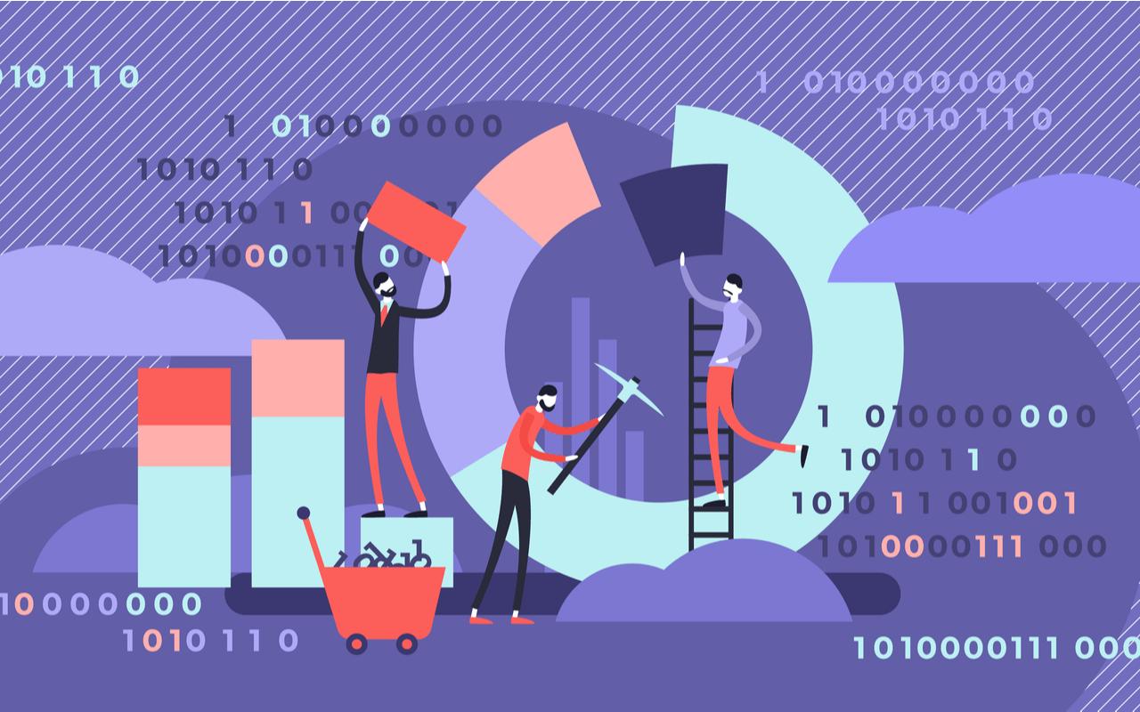 Capa do artigo O que é process mining? Entenda e saiba como usar no seu negócio