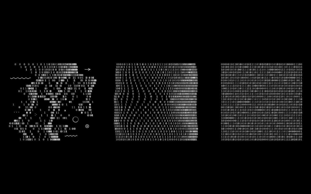 Capa do artigo 6 Algoritmos de Machine Learning que você deveria conhecer