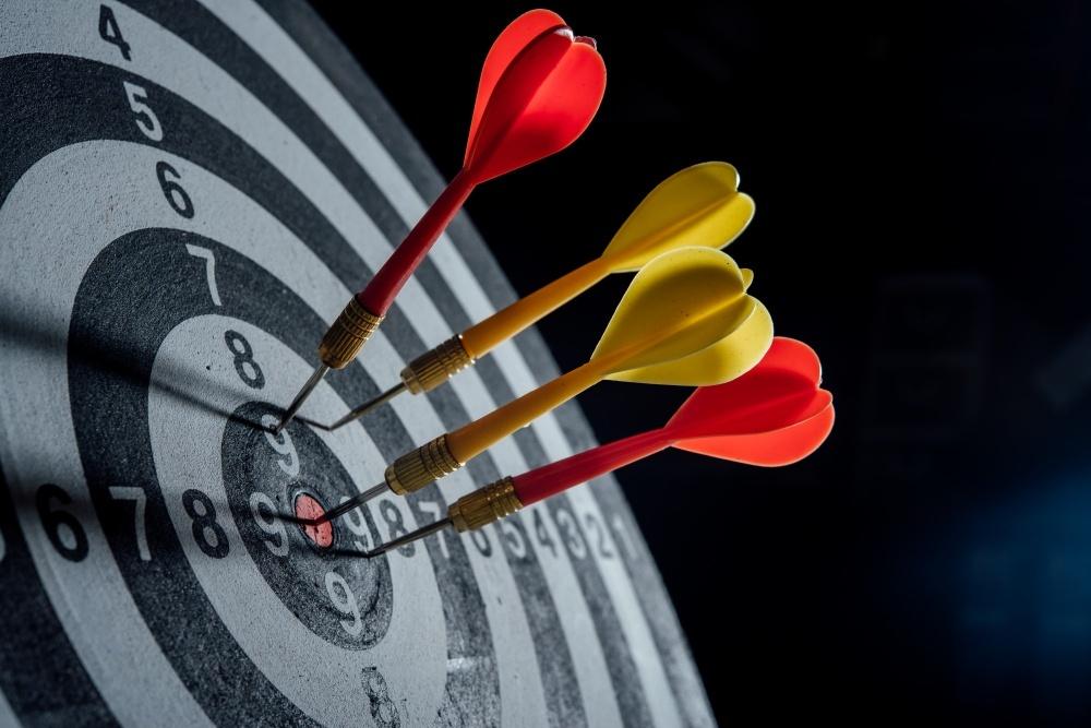 Capa do artigo Gestão de metas e resultados: entenda sua importância e confira 7 dicas de como fazer na sua empresa