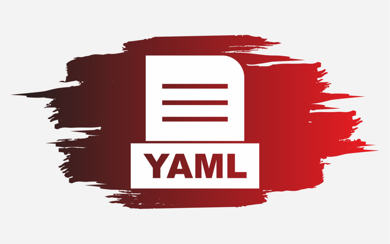 Capa do artigo YAML: o que é e para que serve?