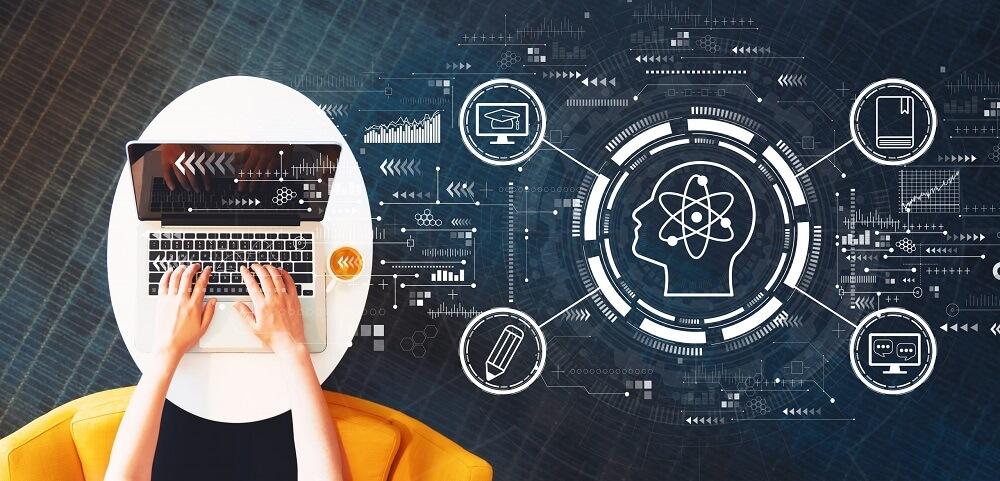 Capa do artigo Desafios do uso da tecnologia na educação e como superá-los
