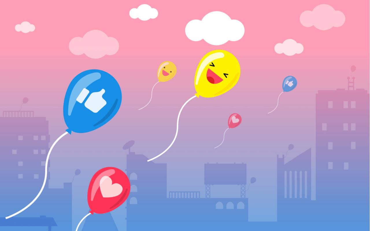 Capa do artigo 4 Motivos para ter uma boa gestão de mídias sociais