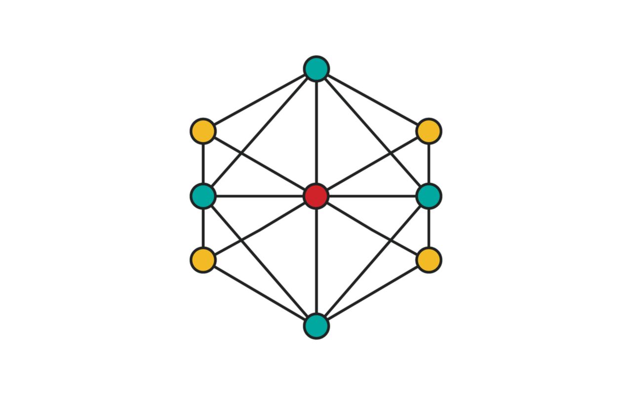 Capa do artigo Como os Gráficos de Conhecimento vão transformar a gestão de dados nos negócios