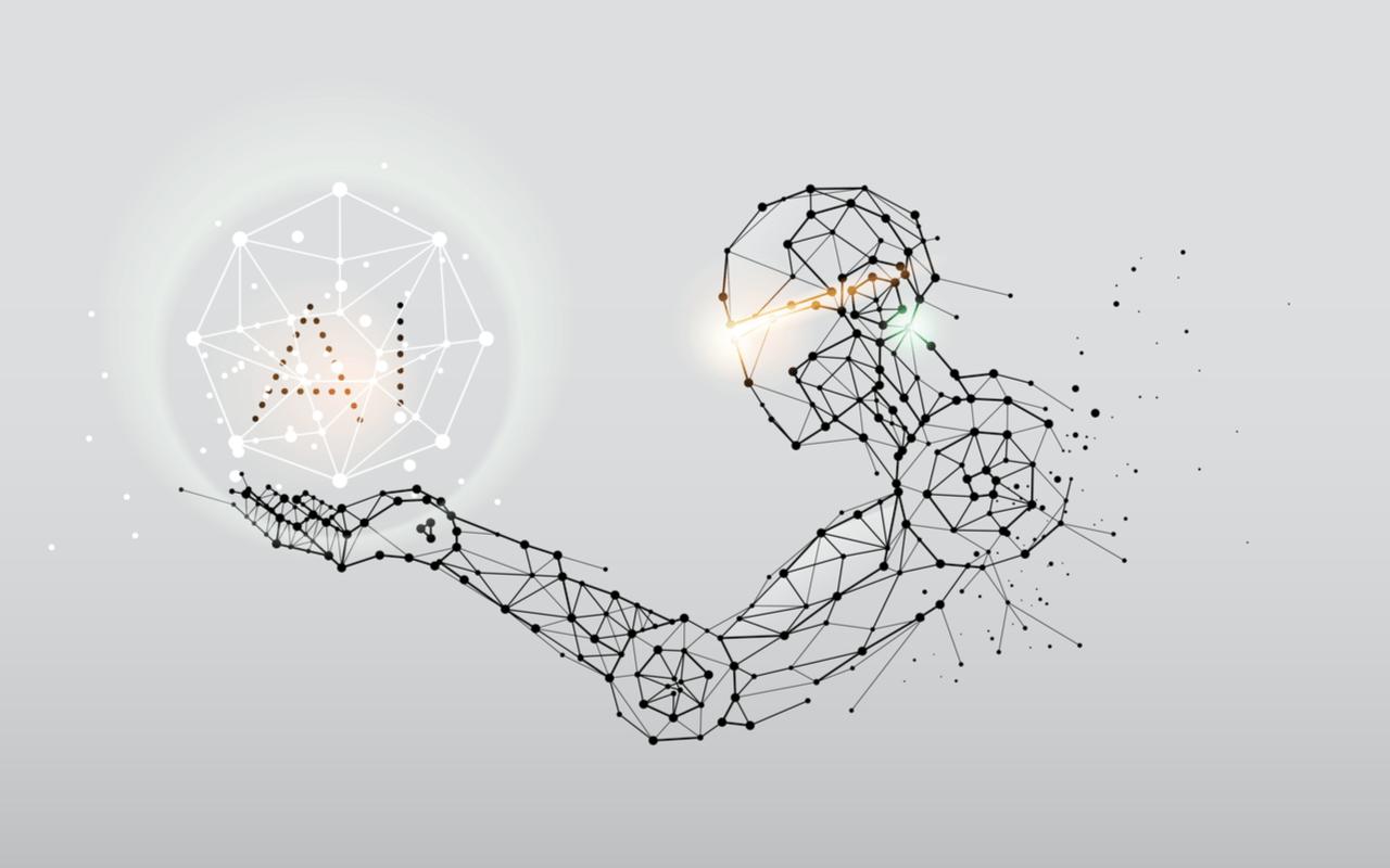 Capa do artigo Inteligência Artificial cresce na pandemia, mas será que o avanço foi rápido demais?