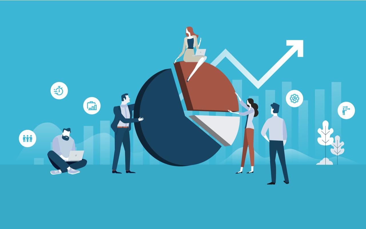 Capa do artigo People Analytics: o que é e por que usar os dados no RH