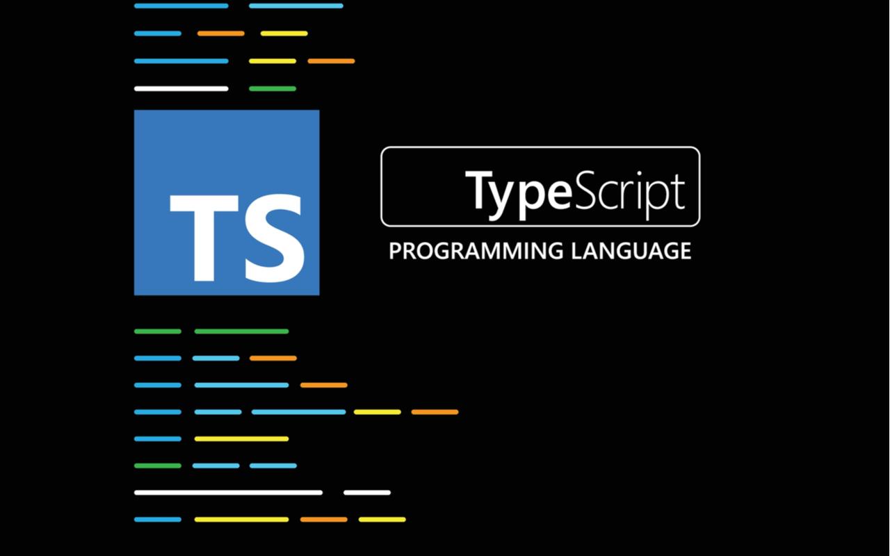 Capa do artigo Typescript x JavaScript: entenda o que é e saiba as diferenças